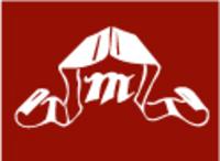 Logo_mercuriale