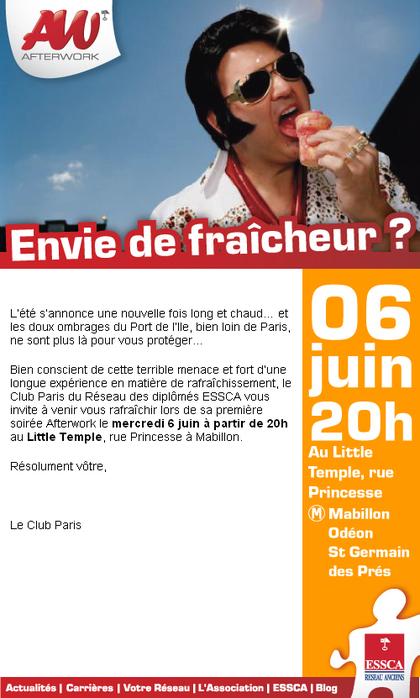 Invitation_060607_5