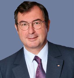 Bouyguesmartin