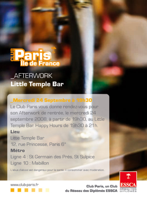 Clubparis_afterworkrentree_6