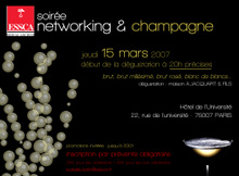 Networkingchampagne_150307
